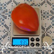 pomidor_konfetka_1