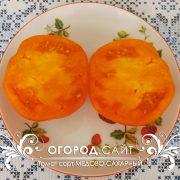 pomidor_medovo-saharny_3