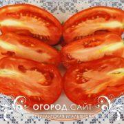 pomidor-gigantskie-italyanskie-pasty-5