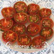 pomidor-vernisazh-cherny-4