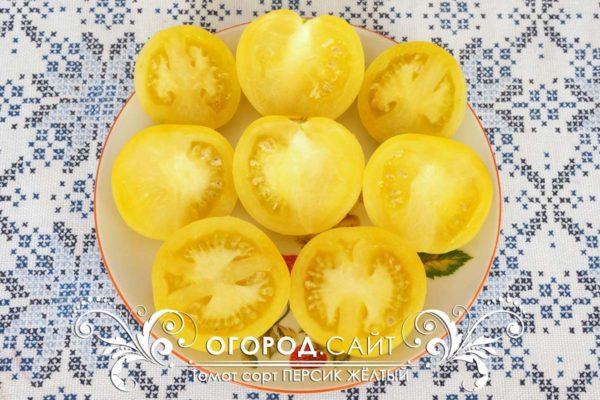 pomidor-persik-zhelty-2