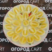томат крейзи барри чери