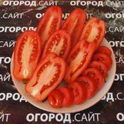 помидор сорт дрова купить семена