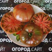Томат Полночь в Москве