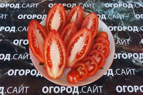 семена томатов ниагара
