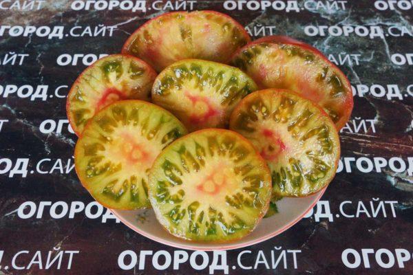 купить редкие сорта томатов